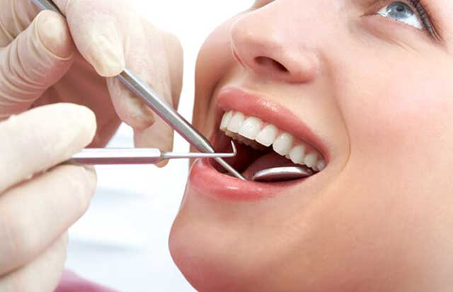 Ортопедична стоматология